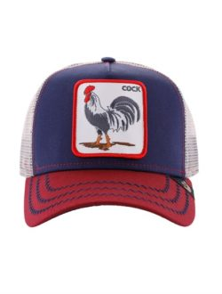 Goorin-Bros-Sapka---All-American-Rooster-0179
